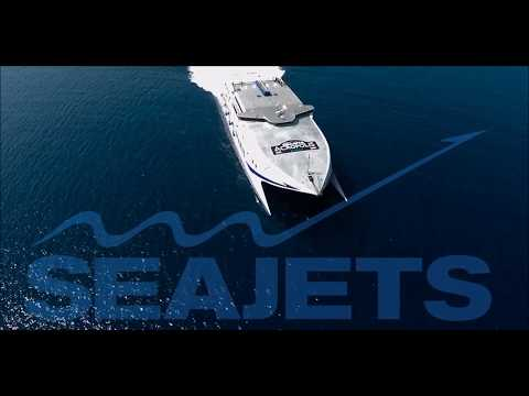 Champion Jet 2  -  www.Ferries.gr