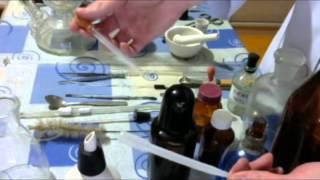 химическая посуда ч 5(, 2014-01-27T08:30:03.000Z)