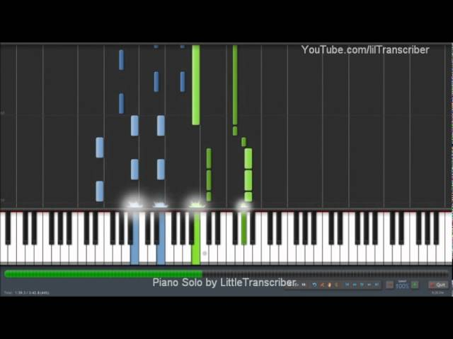 katy-perry-the-one-that-got-away-piano-cover-by-littletranscriber-liltranscriber
