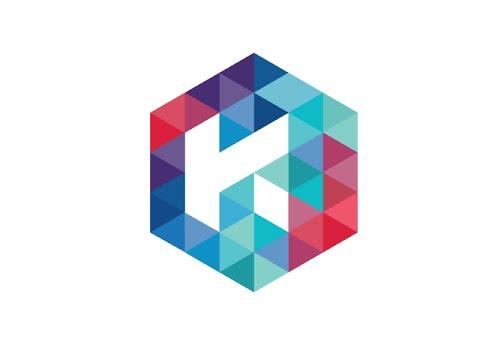 1# Adobe Illustrator CS6 - Logo Design - YouTube