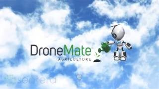 DroneMate Agriculture