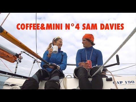 Coffee&Mini N°4 Sam