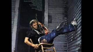 Jerry Reed - Another Puff
