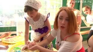 Новости на татарском языке