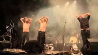 Скачать Letzte Instanz Wann Rapunzel Wir Sind Allein Feuertanz Festival 2012