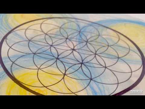 Masters: Current Affairs (3min audio)