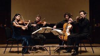 BELCEA QUARTET - Beethoven: The Complete String Quartets
