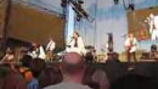 """""""Weird"""" Al Yankovic - All About The Pentiums: Live @ ED Fest Thumbnail"""
