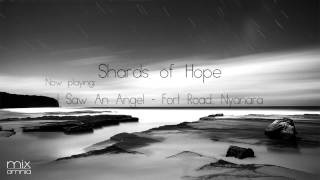 Shards Of Hope - Future Garage Mix 2014