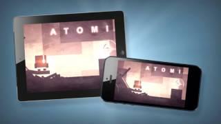 Atomi