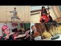 Año Nuevo Chino: El Año del Gallo en el Colegio Montfort