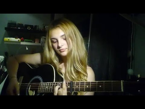 Golden Brown - The Stranglers (Cover)