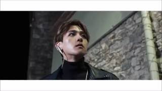 EXO Can't Bring Me Down MV   [FANMADE]
