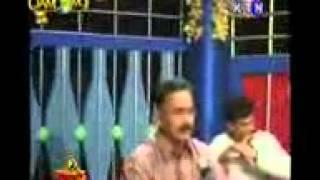Jhoongar par to by ashiq nizamani..latif.pardesi