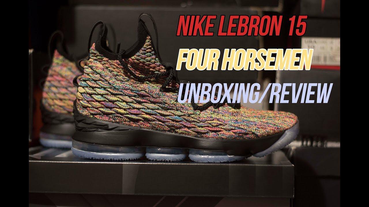 9888ef4b71a Nike Lebron 15