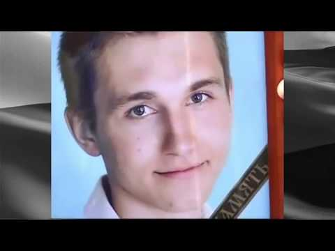Music video Вася Обломов - Роме пришла повестка...