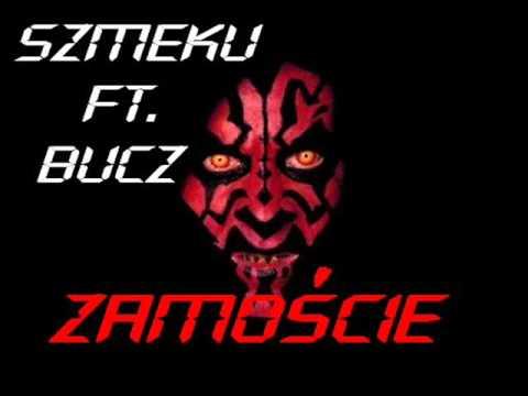 Szmeku  - ZME
