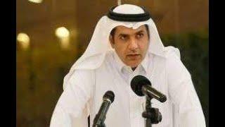 من هو الدكتور ناصر البراق .. وسبب وفاتة