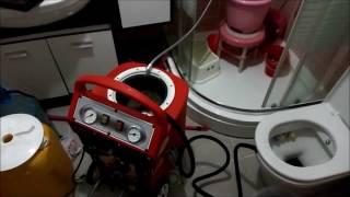 Petek Temizleme Nasıl Yapılır  05415310725