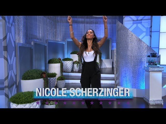 tuesday-on-the-real-nicole-scherzinger-gets-real