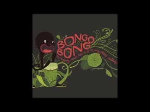 Manu Chao - King of the Bongo bong DJ B-so Trap remix (+ Download) #djbso