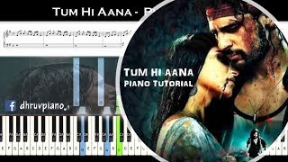 e2-99-ac-tum-hi-aana-marjaavaan-piano-tutorial-sheet-music-midi-with-lyrics