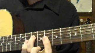"""How To Play """"My Funny Valentine"""" by Rogers/Hart"""