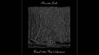 Mariusz Goli - Greenland (CD Audio) orginal acoustic guitar song