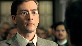 Einstein i Eddington (2008) - trailer Cinemax