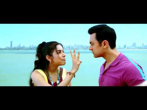 Kaise Mujhe Tum - Ghajini - Shreya Ghosal & Benny Dayal Mp3