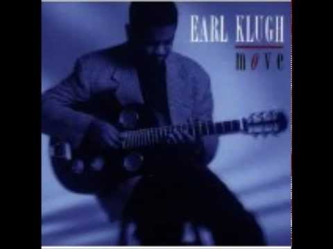 "Earl Klugh - ""Doin' It"""