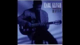 """Earl Klugh - """"Doin"""