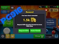 Hurry Free 8 Ball Pool Coins | Get Reward Before They Expire || Pool God 916