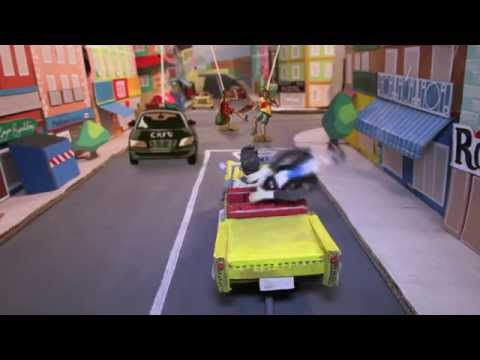 crazy taxi game free  full version