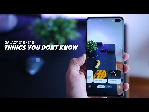 galaxy-s10---10-super-new-tips-and-tricks