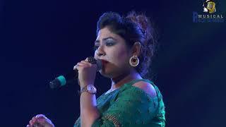 kabhi kabhi mere dil mein khayal aata hai | Movie: Kabhi Kabhie