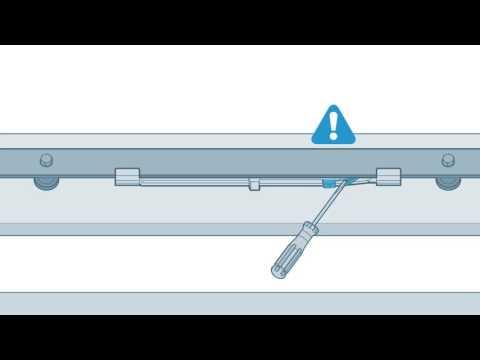 interior-sliding-door-soft-close-kit-installation-animation-|-national-hardware