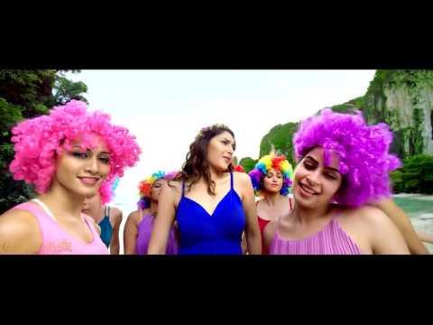 Vanamagan   Damn Damn Song Promo  Jayam Ravi   Harris Jayaraj Mp4