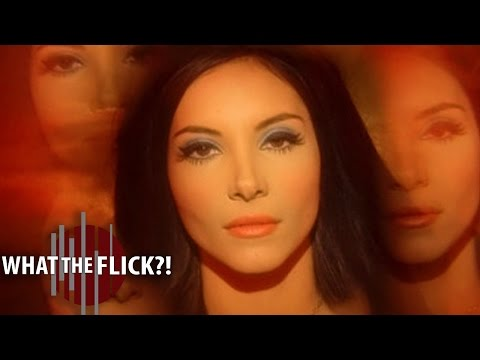 The Love Witch - Official Movie Review