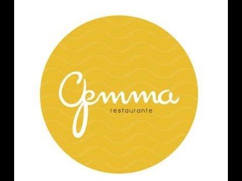 Repeat Inauguração Gemma Restaurante A Hebraica | 30/07/19