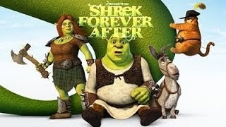 Shrek Forever After | PC |  PlayStation 3 | Xbox 360 |