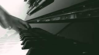 Video Five Fingers Soundtrack - Piano Waltz (Instrumental) download MP3, 3GP, MP4, WEBM, AVI, FLV Desember 2017