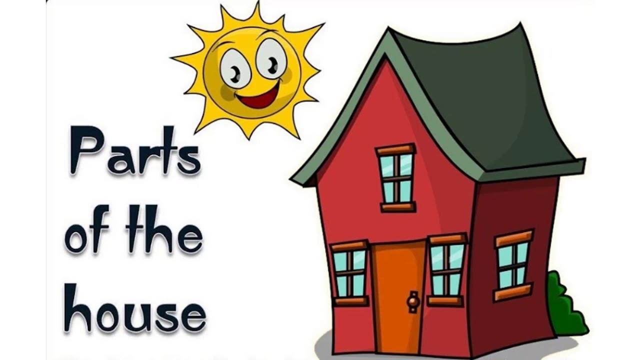 Картинки с надписью дом на английском, скрапбукинг легкие
