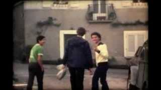 Film de Maurice et Michel Bonnel