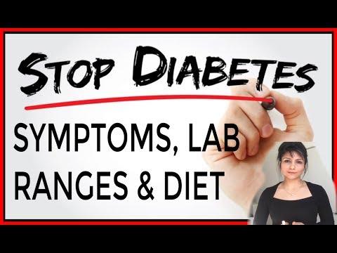diabetes de youtube yasin khan