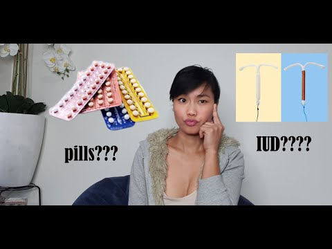 diane-35,-althea,-daphne,-yaz-or-iud?-which-birth-control-is-best-for-you?- -mirena-and-pills-review