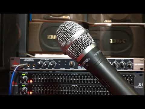 Loa B3 R210 bãi xịn trọn bộ karaoke giá 14.1tr - ĐT Tùng Yến 0973.050.557 - giao hàng toàn quốc