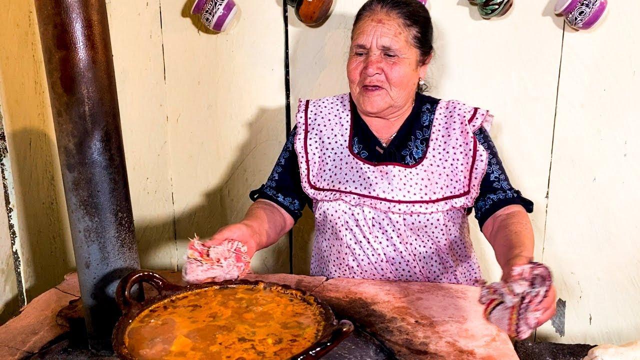 Albondigas De Rancho De Mi Rancho A Tu Cocina Youtube