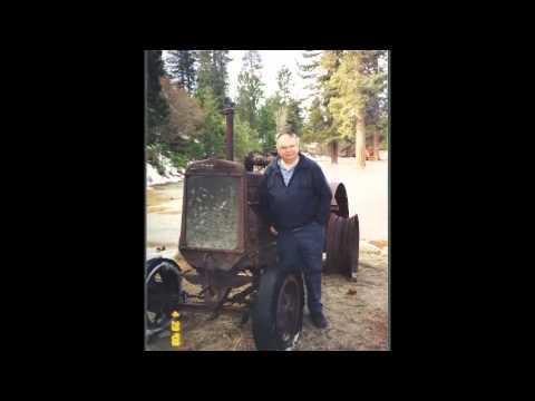 Jason Aldean Amarillo Sky Memorial Video For My Grandpa