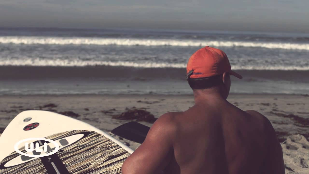 Uli Boards Premium Inflatable Paddle Boards Youtube